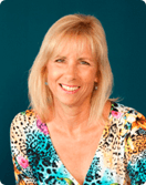 Julie Hart Director – Psychologist