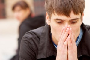 childhood issues relationship counselling in sydney
