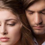narcissism problems marriage counselling