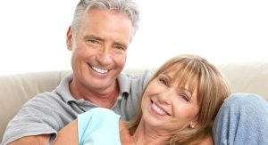 counselling for a happy relationship