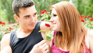 relationship counselling sydney for happy relationships