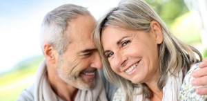 couple counselling for emotional intimacy
