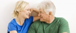 sex for older couples