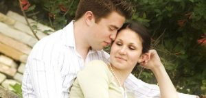 masculine feminine differences in marriage