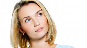 Relationship counselling sydney relationship worry
