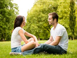perth relationship counselling
