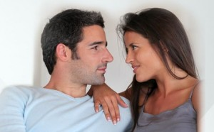 counselling for communication in a relationship